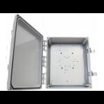 Ventev CV12104LO-BASIC network equipment enclosure