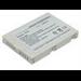 MicroBattery Battery 3.7v 1100mAh