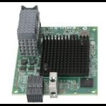 Lenovo 7ZT7A00521 fibre optic adapter FC Green 1 pc(s)