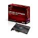 ASUS RAIDR Express PCIe SSD 240GB