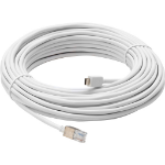 Axis F7315 15m White signal cable