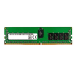 Micron MTA18ASF2G72PZ-2G6J1 memory module 16 GB 1 x 16 GB DDR4 2666 MHz ECC