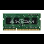 Axiom 4GB DDR3 1600MHz 4GB DDR3 1600MHz Memory Module