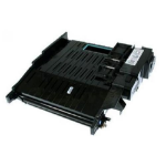 HP RG5-7455 printer belt