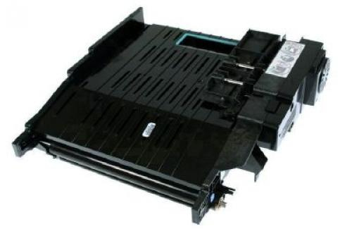 HP RG5-7455-000CN printer belt