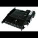 HP C3675A Transfer-unit