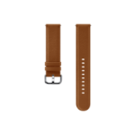 Samsung ET-SLR82 Band Brown Leather