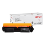 Xerox 006R03640 compatible Toner black, 1.6K pages (replaces Canon 051 HP 30A)