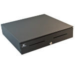 APG Cash Drawer JB320-BL1816-C cash drawer
