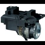 Christie 003-120457-01 275W UHB projector lamp