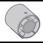 INTERMEC PF2i, Legacy Printer, Customer Replaceable (Z2), Bobbin, 76MM, 3 Inch, Assembly