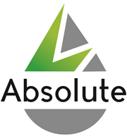 Absolute Print Solutions