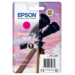 Epson Singlepack Magenta 502 Ink