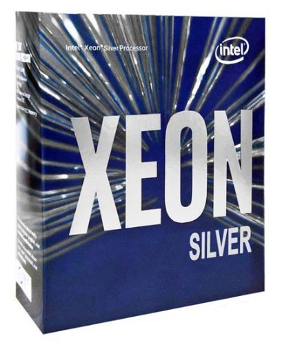 Intel Xeon 4116 processor 2.10 GHz Box 16.5 MB L3