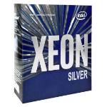 Intel Xeon 4116 processor 2,10 GHz Box 16,5 MB L3