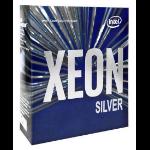 Intel Xeon 4116 processor 2.10 GHz Box 16.5 MB L3