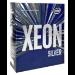 Intel Xeon 4116 procesador 2,10 GHz Caja 16,5 MB L3