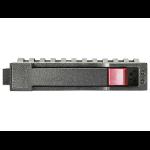 Hewlett Packard Enterprise 1.8TB 12G SAS 10K rpm SFF (2.5-inch) SC Enterprise 512e 3yr Warranty Hard Drive 1800GB SAS internal hard drive