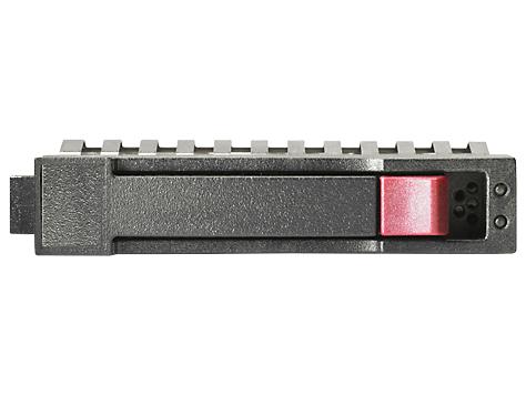 Hard Drive 1.8TB 12G SAS 10K rpm SFF (2.5-inch) SC Enterprise 512e 3 Years Wty