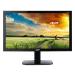 "Acer KA KA220HQE LED display 54.6 cm (21.5"") Full HD Flat Black"