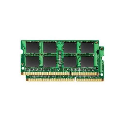 MicroMemory 8GB DDR3 1066MHz SO-DIMM memory module