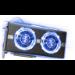 Sapphire Nitro+ Radeon RX 590 8 GB GDDR5