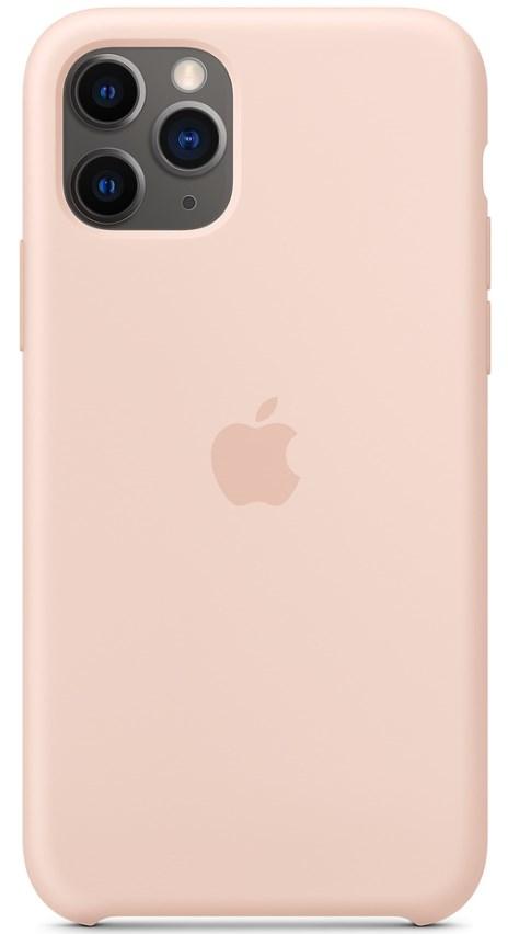 "Apple MWYM2ZM/A?ES funda para teléfono móvil 14,7 cm (5.8"") Arena"
