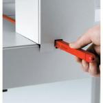 New Ideal 5560 Cutting Stick 9000238