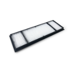 Epson V13H134A60 projector accessory Filter kit