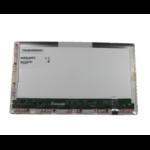 CoreParts MSC30028 notebook spare part Display