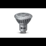 LG P0427G36N11 LED lamp