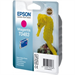 Epson C13T04834010 (T0483) Ink cartridge magenta, 400 pages @ 5% coverage, 13ml