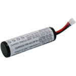 MicroBattery MBXPOS-BA0099 barcode reader accessory