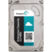 "Seagate Enterprise 3.5 2TB 3.5"" 2000 GB SAS"