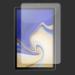 Compulocks DoubleGlass Screen Shield Protector de pantalla Tableta Apple 1 pieza(s)