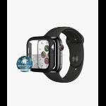 PanzerGlass 3640 smartwatch accessory Screen protector Transparent Tempered glass