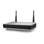 Lancom Systems L-151E Wireless 150Mbit/s Power over Ethernet (PoE) Black,White WLAN access point