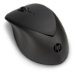 HP X4000b mouse Bluetooth Laser 1600 DPI