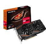 Gigabyte Radeon RX 570 Gaming 8G AMD 8 GB GDDR5