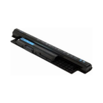 DELL 4-Cell 51Whr Lithium-Ion rechargeable battery