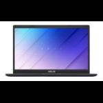 "ASUS E410MA-EK007TS DDR4-SDRAM Notebook 35.6 cm (14"") 1920 x 1080 pixels Intel® Celeron® N 4 GB 64 GB eMMC Wi-Fi 5 (802.11ac) Windows 10 Home S Blue"