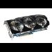 Gigabyte GeForce GTX 670 Ultra Durable