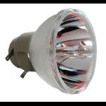 Vivitek ECL-5702-OM projector lamp 220 W UHB
