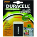 Duracell DR9967 rechargeable battery
