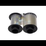 Evolis security ribbon (Full Hologram Patch 1.0 Mil) printer ribbon