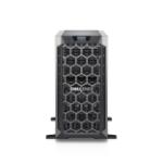 DELL PowerEdge T340 server 3.4 GHz 16 GB Tower Intel Xeon E 495 W DDR4-SDRAM