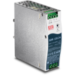 Trendnet TI-S12024 network switch component Power supply