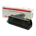 OKI 42127405 Toner yellow, 5K pages @ 5% coverage