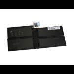 BTI G3HTA038H- notebook spare part Battery