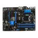 MSI Z97 PC Mate Intel Z97 (Socket 1150) DDR3 ATX Motherboard